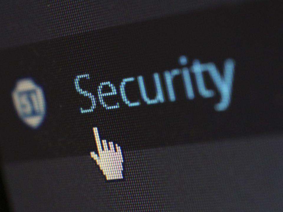 Certyfikat SSL - jakie korzyści płyną z posiadania zabezpieczenia https